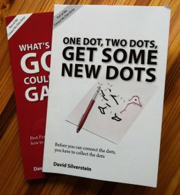 DotsBooks